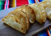 Hard Taco Shells & Bowls