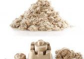 Play Dough - Sand