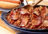 Carolina Baked Beans