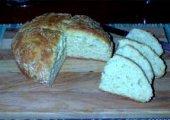 Soda Bread - Traditional Irish Style