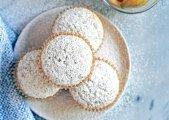 Low Calorie Cupcakes Or Bundt Cake