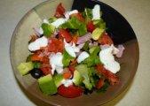 *Loaded Cobb Salad